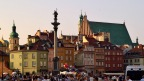 Warsaw – Day 56 – 11.08.2017